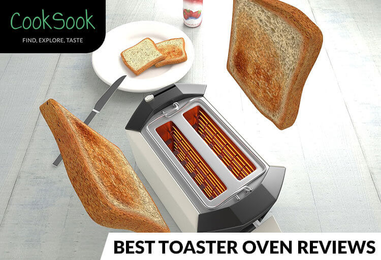 Best Rated Toaster Oven 2019 5 Best Toaster Oven Reviews 2019 | Toaster Buying Guide