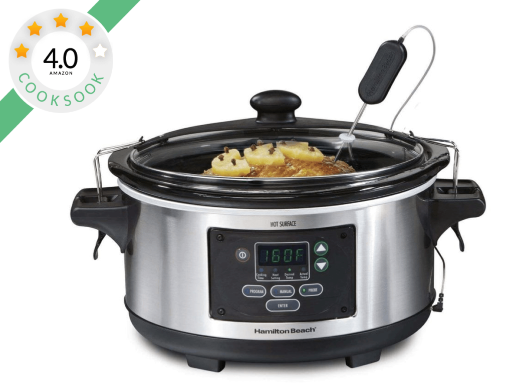 HamiltonBeach-Set-n-Forget-Programmable-Slow-Cooker