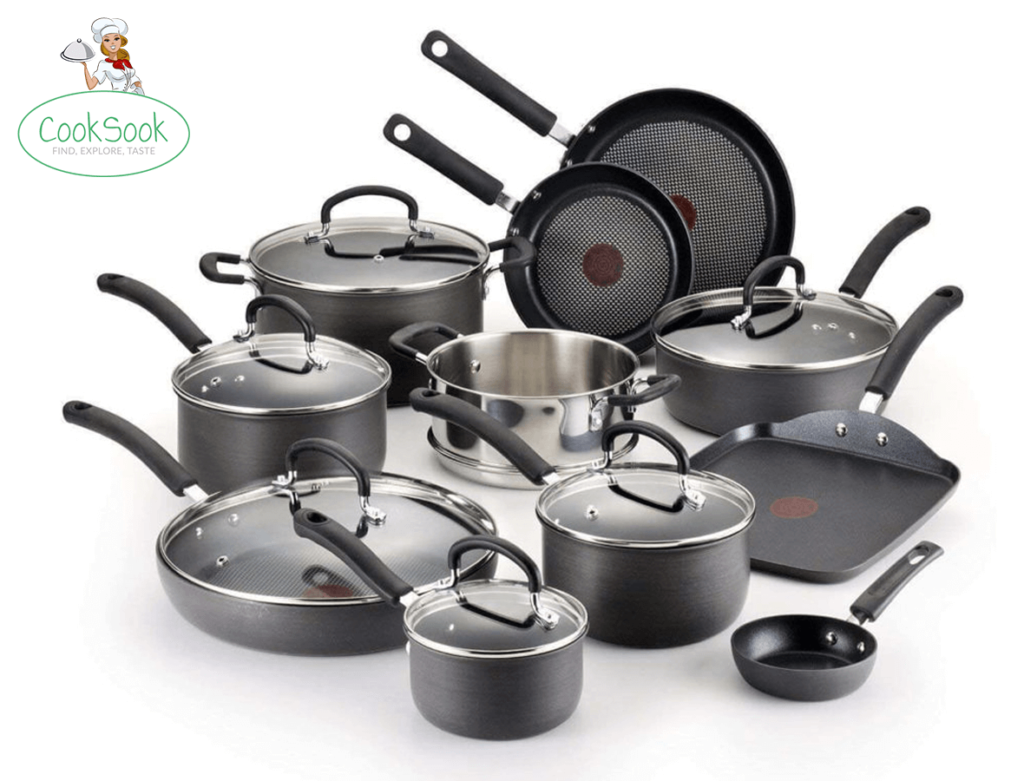 T-Fal-Hard-Anodized-17-Piece-Cookware-Set