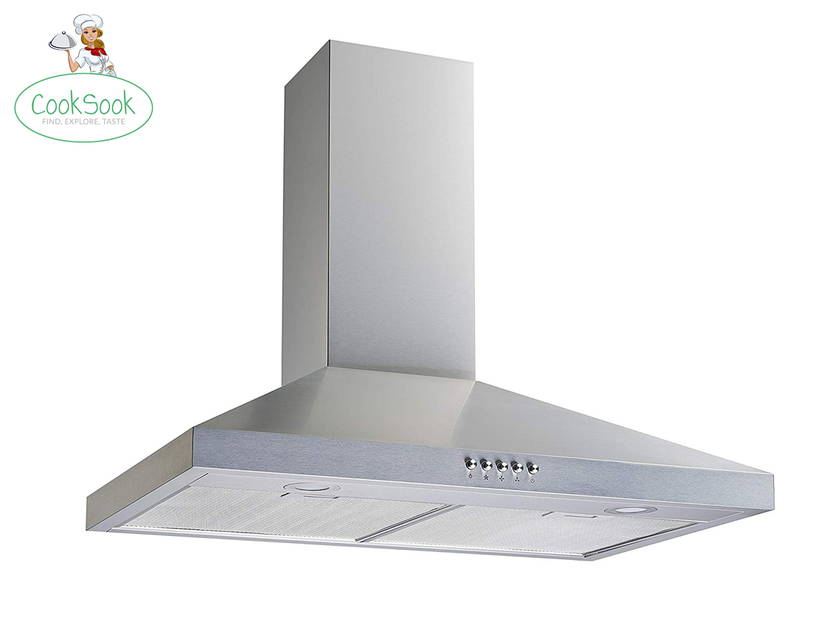 Winflo-New-30-Convertible-Stainless-Steel-Wall