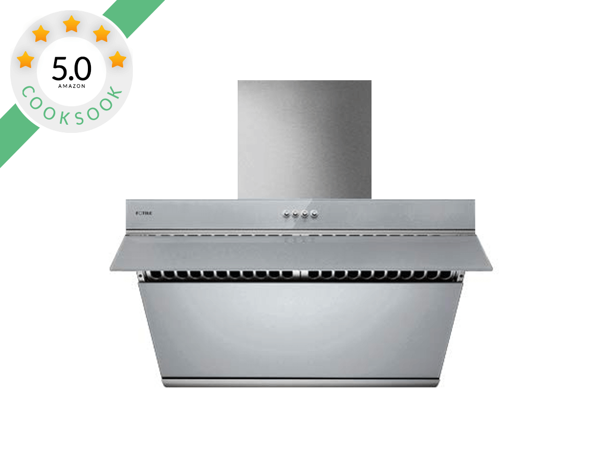 FOTILE-JQG75G-30-Range-Hood-Under-Cabinet-Kitchen-Stainless-Steel-Wall-Mount-with-Mechanical-Button