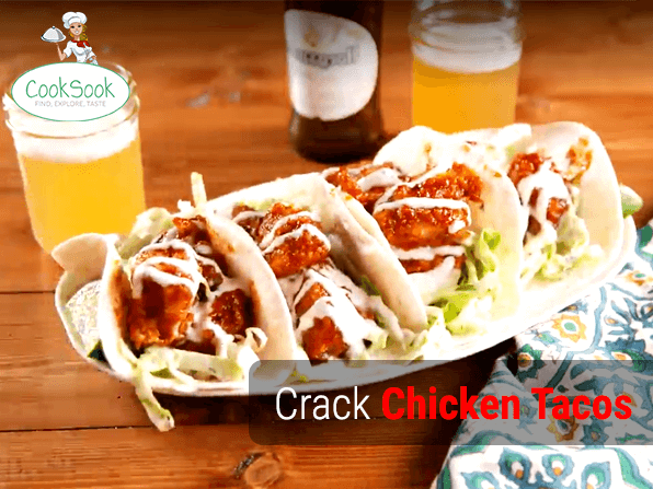 Crack-Chicken-Tacos